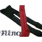 nino「ジャガードタイツ」(85cm-125cm)