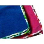 katvig(キャトヴィ)「Towels Bath Towel (バスタオル)」(FREE)