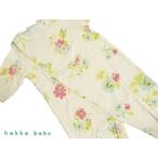 hakka baby「COTTON CANDY インクフラワー2WAYドレス」(FREE)