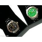ブルークロス10周年企画「【ABISTE】コラボ腕時計」(FREE)