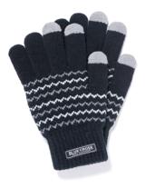 ブルークロス「手袋」
